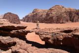 2221 Voyage en Jordanie - IMG_2719_DxO web2.jpg