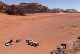 2222 Voyage en Jordanie - IMG_2720_DxO web2.jpg