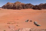 2223 Voyage en Jordanie - IMG_2721_DxO web2.jpg