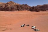 2224 Voyage en Jordanie - IMG_2722_DxO web2.jpg