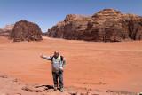 2225 Voyage en Jordanie - IMG_2723_DxO web2.jpg
