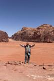 2226 Voyage en Jordanie - IMG_2724_DxO web2.jpg