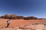 2227 Voyage en Jordanie - IMG_2725_DxO web2.jpg