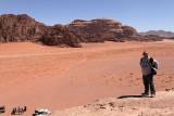 2228 Voyage en Jordanie - IMG_2726_DxO web2.jpg