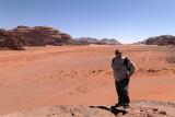 2229 Voyage en Jordanie - IMG_2727_DxO web2.jpg