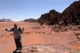 2230 Voyage en Jordanie - IMG_2728_DxO web2.jpg
