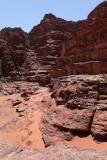 2231 Voyage en Jordanie - IMG_2729_DxO web2.jpg