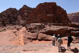 2232 Voyage en Jordanie - IMG_2730_DxO web2.jpg