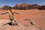 2234 Voyage en Jordanie - IMG_2732_DxO web2.jpg