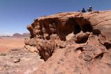2235 Voyage en Jordanie - IMG_2733_DxO web2.jpg