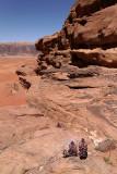2236 Voyage en Jordanie - IMG_2734_DxO web2.jpg