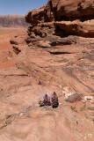 2237 Voyage en Jordanie - IMG_2735_DxO web2.jpg