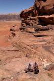 2238 Voyage en Jordanie - IMG_2736_DxO web2.jpg