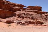 2247 Voyage en Jordanie - IMG_2745_DxO web2.jpg