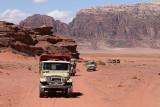 2250 Voyage en Jordanie - IMG_2749_DxO web2.jpg