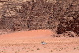 2254 Voyage en Jordanie - IMG_2753_DxO web2.jpg