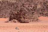 2257 Voyage en Jordanie - IMG_2756_DxO web2.jpg