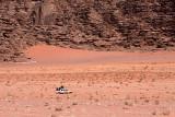 2259 Voyage en Jordanie - IMG_2758_DxO web2.jpg