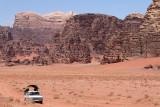 2261 Voyage en Jordanie - IMG_2760_DxO web2.jpg
