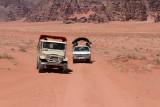 2263 Voyage en Jordanie - IMG_2762_DxO web2.jpg