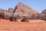 2265 Voyage en Jordanie - IMG_2764_DxO web2.jpg