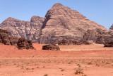 2267 Voyage en Jordanie - IMG_2767_DxO web2.jpg