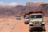 2269 Voyage en Jordanie - IMG_2770_DxO web2.jpg