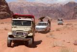 2270 Voyage en Jordanie - IMG_2771_DxO web2.jpg