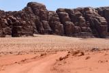 2271 Voyage en Jordanie - IMG_2772_DxO web2.jpg