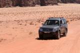 2273 Voyage en Jordanie - IMG_2774_DxO web2.jpg