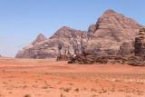 2274 Voyage en Jordanie - IMG_2775_DxO web2.jpg