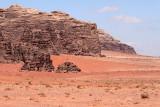 2277 Voyage en Jordanie - IMG_2778_DxO web2.jpg
