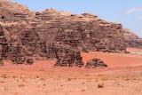 2278 Voyage en Jordanie - IMG_2779_DxO web2.jpg