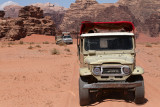 2280 Voyage en Jordanie - IMG_2781_DxO web2.jpg