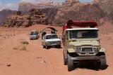 2282 Voyage en Jordanie - IMG_2783_DxO web2.jpg