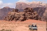 2284 Voyage en Jordanie - IMG_2785_DxO web2.jpg