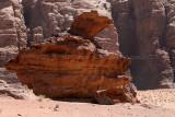 2288 Voyage en Jordanie - IMG_2789_DxO web2.jpg