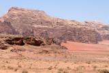 2291 Voyage en Jordanie - IMG_2792_DxO web2.jpg