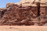 2292 Voyage en Jordanie - IMG_2793_DxO web2.jpg
