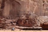 2294 Voyage en Jordanie - IMG_2795_DxO web2.jpg