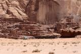 2295 Voyage en Jordanie - IMG_2796_DxO web2.jpg
