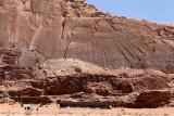 2297 Voyage en Jordanie - IMG_2798_DxO web2.jpg