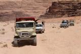2298 Voyage en Jordanie - IMG_2799_DxO web2.jpg