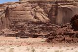 2299 Voyage en Jordanie - IMG_2800_DxO web2.jpg