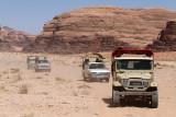 2301 Voyage en Jordanie - IMG_2802_DxO web2.jpg