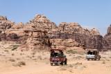 2310 Voyage en Jordanie - IMG_2811_DxO web2.jpg