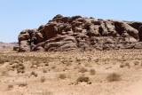2312 Voyage en Jordanie - IMG_2813_DxO web2.jpg