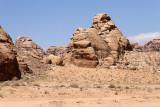 2313 Voyage en Jordanie - IMG_2814_DxO web2.jpg