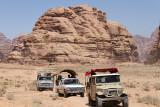 2314 Voyage en Jordanie - IMG_2815_DxO web2.jpg