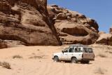 2317 Voyage en Jordanie - IMG_2819_DxO web2.jpg